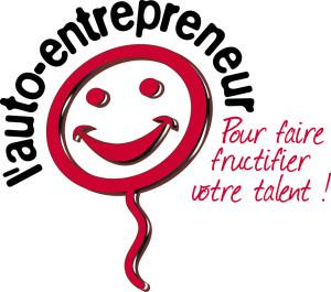Mutuelle auto entrepreneur