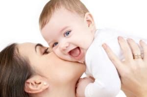Mutuelle prime de naissance