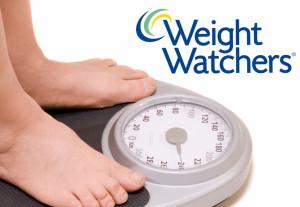 Avantages et inconvénients du régime Weight Watchers