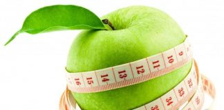 Liste des points du régime Weight Watchers, comment calculer?