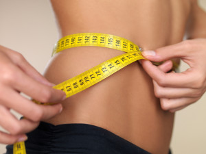 Liste des points du régime Weight Watchers