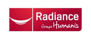 Radiance Groupe Humanis