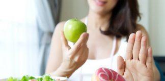 régimes hyperprotéinés