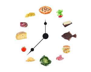 Avantages & Inconvénients de la chrononutrition