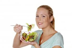 Avantages et inconvénients du régime Atkins