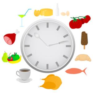 Conseils avisés pour stimuler votre immunité avec la chrononutrition