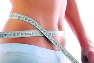 Exemple de menus diététiques du régime Low-Carb