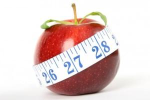 Les aliments à privilégier du régime 52