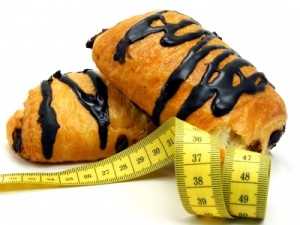 Les aliments diététiques du régime Shelton pour perdre du poids