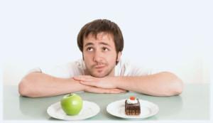 Les cinq jours de plaisir sain du régime 52