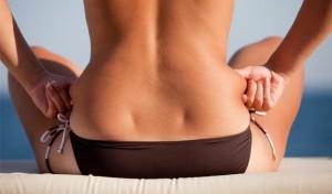 Les conseils pour maigrir rapidement en parfaite santé