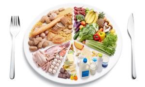 Perdre du poids sans contrainte avec la chrononutrition