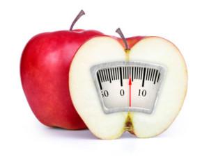 Stabiliser définitivement son poids après le régime 52
