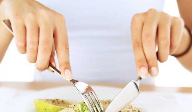 Présentation du régime Index Glycémique : Avis, prix, effet …
