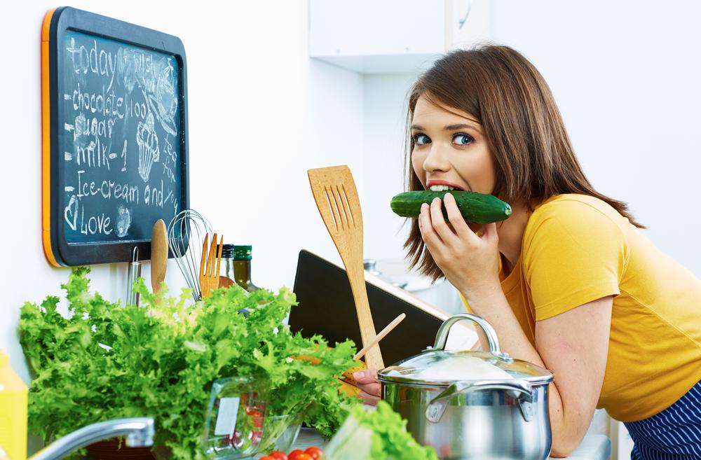 Présentation du régime Low-Carb : Avis, prix, effet …