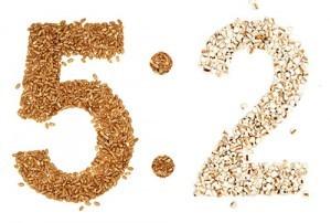 régime 52