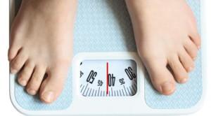 Avantages et inconvénients du régime Index Glycémique