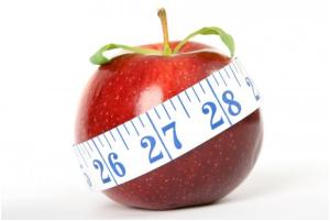 Idées de petits déjeuners au choix pour déstocker dans un régime Index Glycémique