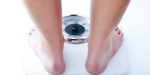 La meilleure façon de perdre du poids avec le régime Index Glycémique