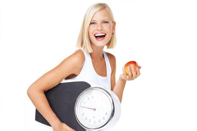 La phase 2 de la méthode Montignac, dite de stabilisation du poids et de prévention