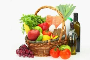 Régime Index Glycémique pour maigrir, explications