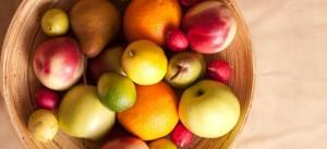 Les mécanismes d'action du régime acide-base
