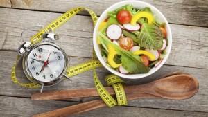 Les objectifs du régime acide-base