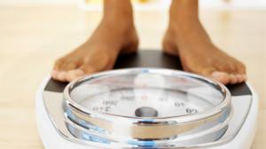 Mesurer la quantité exacte de glucides au moyen de la charge glycémique