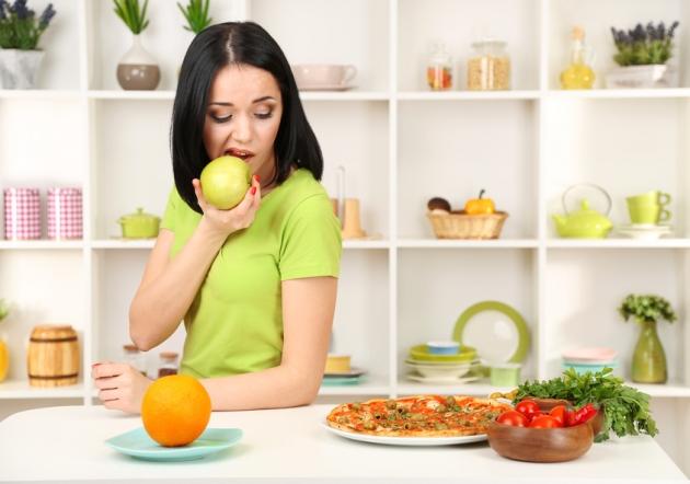 Présentation du régime Médium fat : Avis, prix, effet …