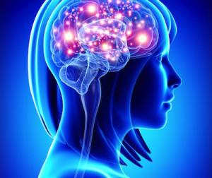 A qui se destine le régime autohypnose