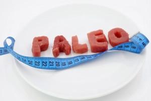 Conseils pratiques pour une alimentation paléo au quotidien
