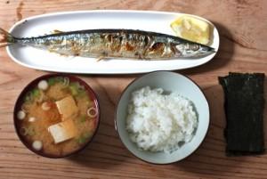 La liste des aliments à consommer à volonté pendant le régime Okinawa