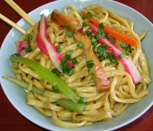 La liste des aliments à consommer en faible quantité pendant le régime Okinawa