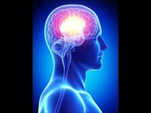 Le fonctionnement de l'autohypnose