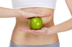 Le fonctionnement du régime médium fat
