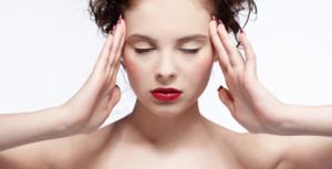 Le principe du régime autohypnose
