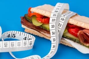 Le principe du régime médium fat