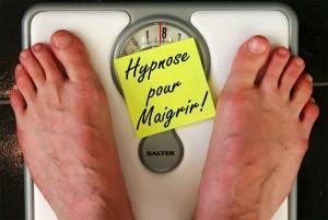 Le régime autohypnose, une méthode parfaitement appropriée pour maigrir
