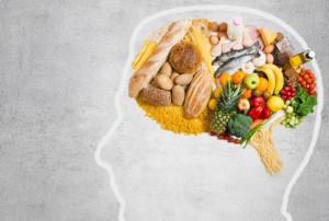 Les aliments à limiter dans le régime médium fat