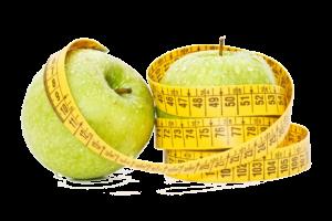 Les aliments autorisés et recommandés par le régime médium fat