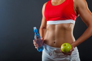 Les aliments peu caloriques à privilégier après le régime astronaute
