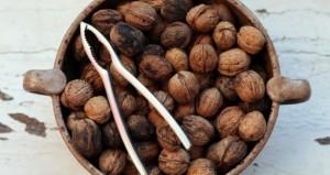 Les aliments recommandés dans le régime paléo