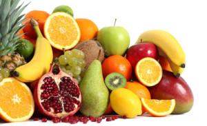 Les ingrédients secrets du régime médium fat