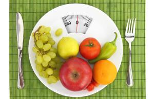 Les points faibles du régime médium fat