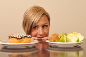 Les points positifs du régime médium fat