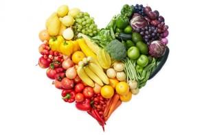 Qu'en est-il du sel, des épices et des aromates dans le régime médium fat