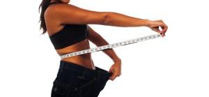 Se référer à la table des calories