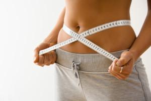 Stabiliser définitivement votre poids après le régime astronaute