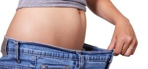 Une méthode amincissante efficace pour modifier de mauvaises habitudes alimentaires
