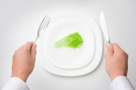 Présentation du régime Vert